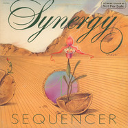 Synergy - Sequencer