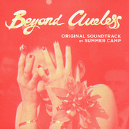 Summer Camp - OST Beyond Clueless