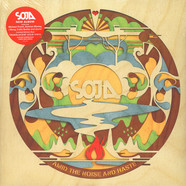 Soja - Amid The Noise & Haste