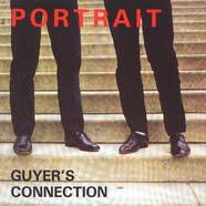 Guyer's Connection - Portrait
