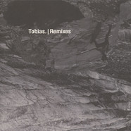 Tobias. - Remixes