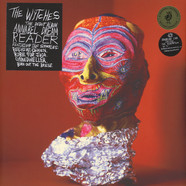 Wytches, The - Annabel Dream Reader