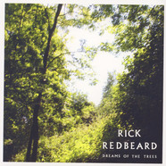 Rick Redbeard - Dreams Of The Trees