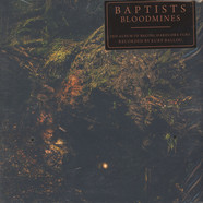 Baptists - Bloodmines