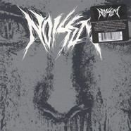 Noisem - Consumed