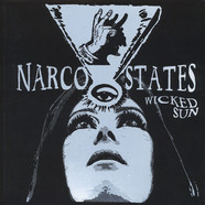 Narco States - Wicked Sun