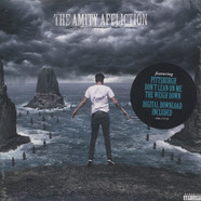Amity Affliction, The - Let The Ocean Take Me Colored Vinyl Edition