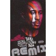 Adrian Younge presents Souls Of Mischief - There Is Only Now Remixes