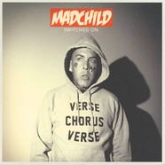 Madchild of Swollen Members - Switched On