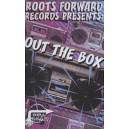 Roots Forward Records Presents: - Out The Box
