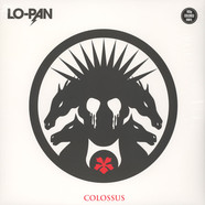 Lo-Pan - Colossus