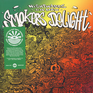 Nightmares On Wax - Smokers Delight