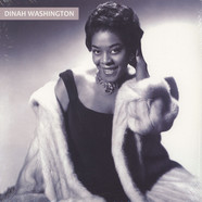 Dinah Washington - 3 Classic Albums