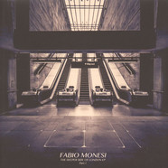 Fabio Monesi - The Deeper Side Of London EP Part 1