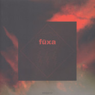 Fuxa - Dirty Frequencies