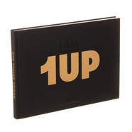 One United Power (1UP) - I Am 1UP