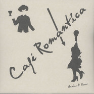 Andras Fox & Oscar S. Thorn - Cafe Romantica