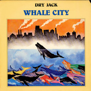 Dry Jack - Whale City