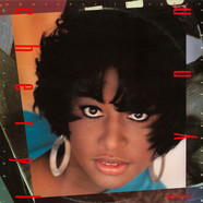 Cheryl Lynn - Whatever It Takes