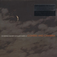 Coheed And Cambria - In Keeping Secrets Of