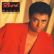 René Moore - Destination Love
