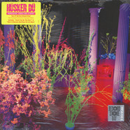Hüsker Dü - Warehouse: Songs And Stories