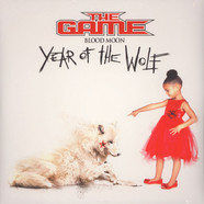 Game, The - Blood Moon: Year Of The Wolf