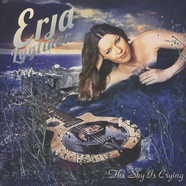 Erja Lyytinen - The Sky Is Crying