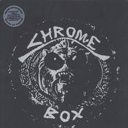 Chrome - Chrome Box