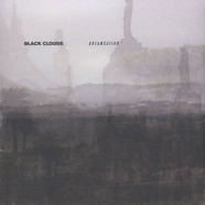 Black Clouds - Dreamcation