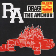 RA. - Dragging The Anchor