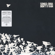 Songs: Ohia - Didn't It Rain