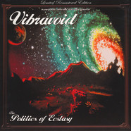 Vibravoid - Politics Of Ecstasy