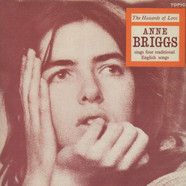 Anne Briggs - Hazards Of Love