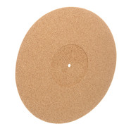 analogis - Kork Slipmat