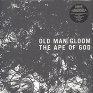 Old Man Gloom - The Ape Of God Part II