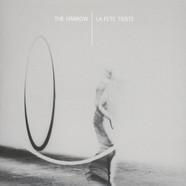 La Fete Triste / The Harrow - Giant / Axis White Vinyl Edition