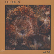 Hot Guts - Wilds