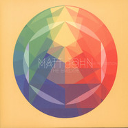 Matt John - The Bridge Remixes