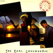 Loose Ends - The Real Chuckeeboo