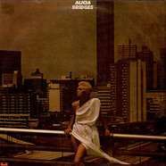 Alicia Bridges - Alicia Bridges