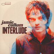 Jamie Cullum - Interlude