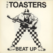 Toasters, The - Beat Up