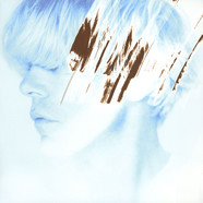 Tim Burgess - Oh Men Remixes