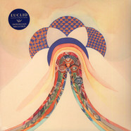 Kaitlyn Aurelia Smith - Euclid