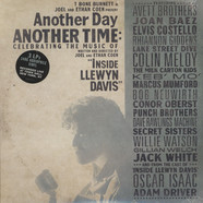 V.A. - Another Day, Another Time: Celebrating The Music Of Inside Llewyn Davis