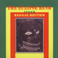 Eclipse Band, The - Inner Reggae Rhythm