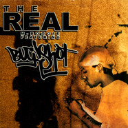 M-Boogie Featuring Buckshot - The Real