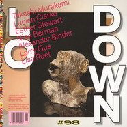 Lodown Magazine - Issue 98
