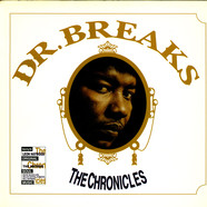 V.A. - Dr. Breaks - The Chronicles
